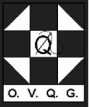 Orchard Valley Quilters Guild